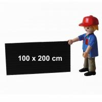 Plaques de protection 4mm - 100x200cm
