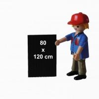 Plaques de protection 2mm - 80x120cm